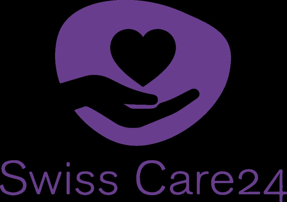 Swisscare24 - Pflegewohngruppe